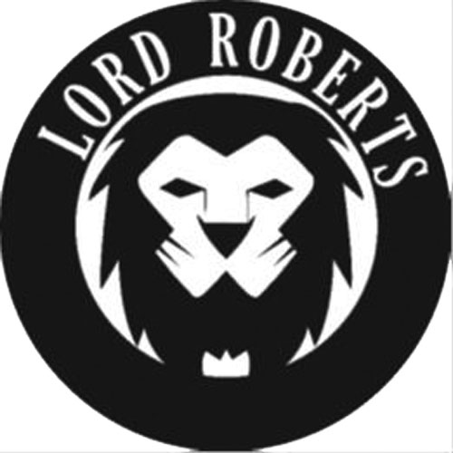 Lord Roberts Imm. French Public School